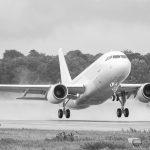 airbus-acj319-sharklets