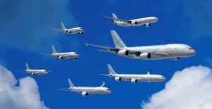ACJ Aircraft Family