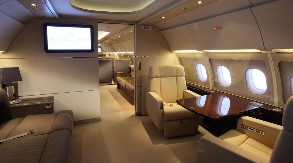 Aircraft Interior Design Inc Home Design