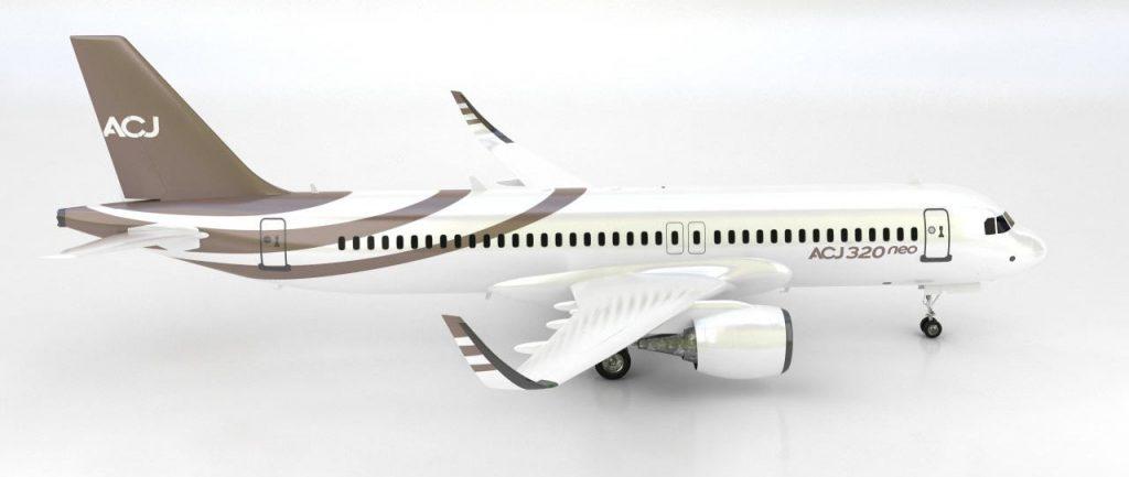 Airbus_ACJ320_neo