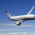 BBJ 777