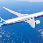 Boeing 787 -10