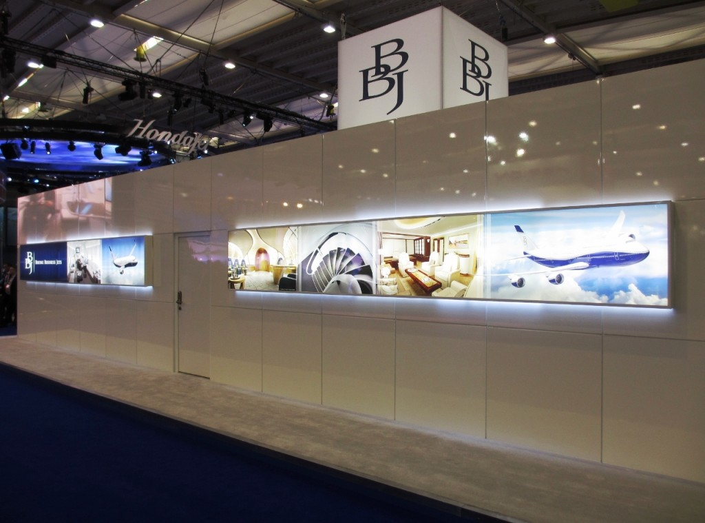 Boeing Business Jets_EBACE 2013_img 6