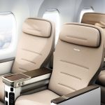 CL4710-recaro-business-class-seat