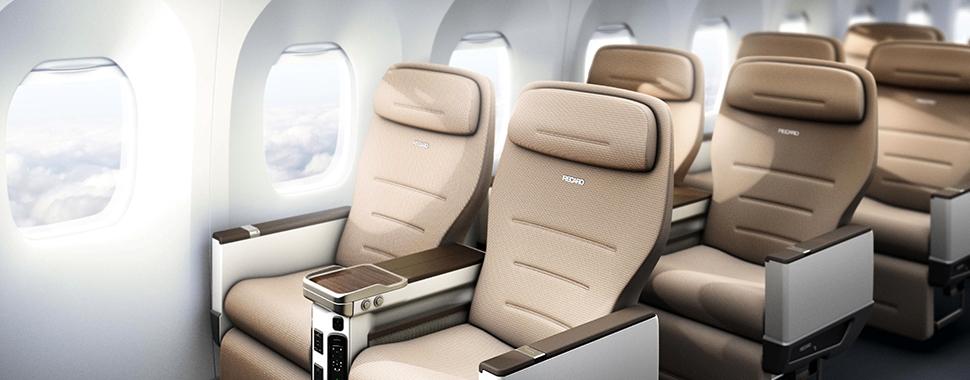 CL4710-recaro-business-class-seat