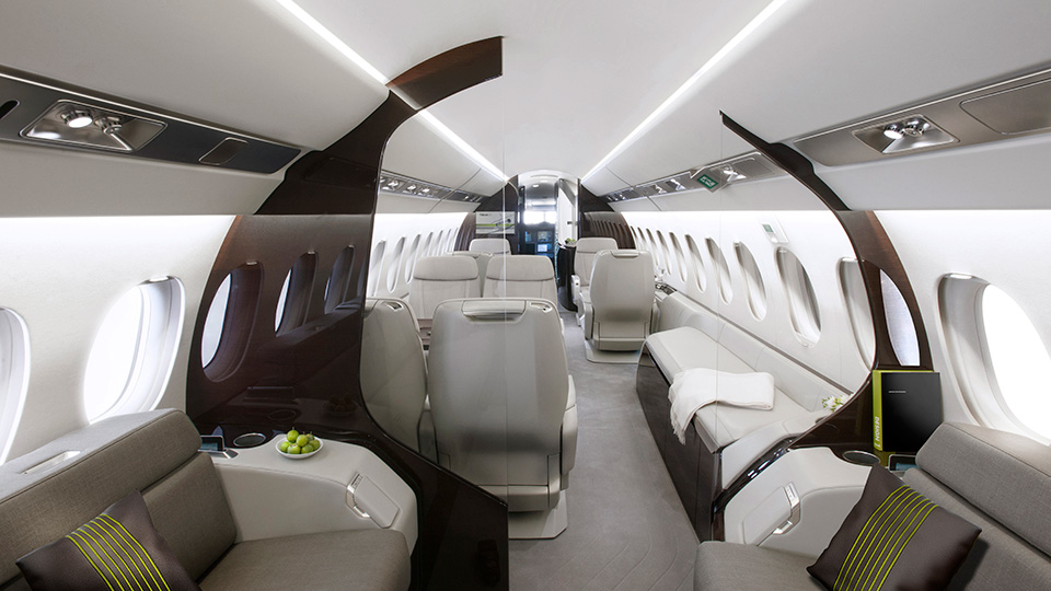 global helicopter service with Dassault Rolls Out The Falcon 5x on Detail together with 51609 furthermore Baby Jessica Rescue Was It The Birth Of Helicopter Parenting Video likewise 2012 Dassault Falcon 7x as well 21st Century Cruisers Future Of Royal.