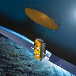 Inmarsat satellite Satcom Direct