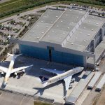 Jet Aviation Basel Completions