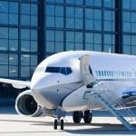 Lufthansa Technik - VIP Completions