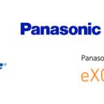 Panasonic eXConnect