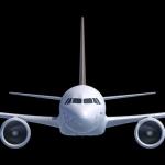 acj-319-neo-front