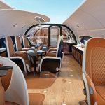airbus-ACJ319-Infinito-cabin