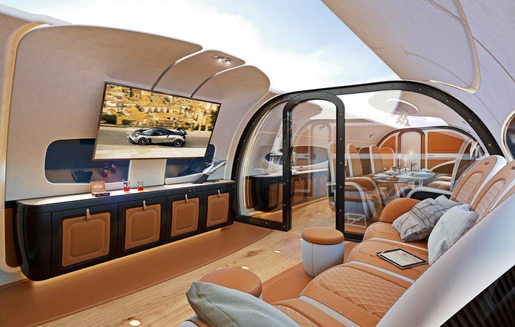 airbus-ACJ319-infinito-cabin-pagani