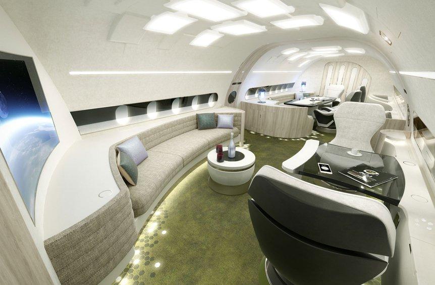 airbus-acj320-melody-interior-2