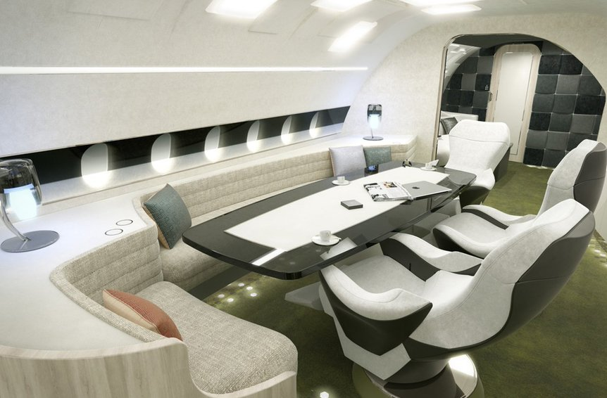 airbus-acj320-melody-interior-4