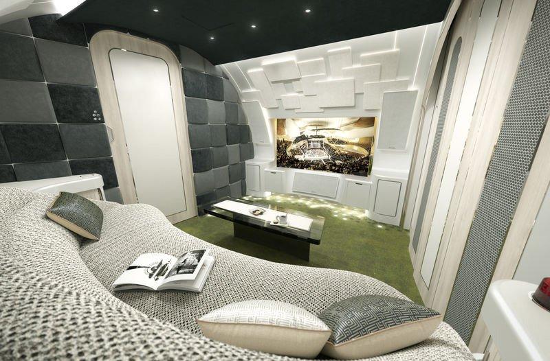 airbus-acj320-melody-interior-5
