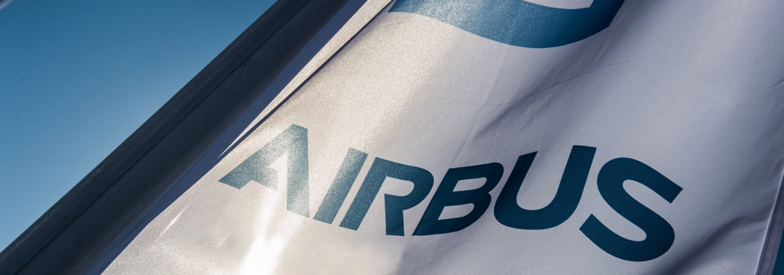 Airbus full-year results (FY) 2020: Airbus Cautious on 2021