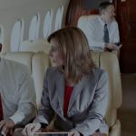 aircraft-cabin-gogo-connectivity