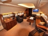Airbus-A318-Elite-VIP-Aircraft-Interior