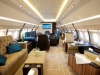 Airbus_Corporate-Jet-Interior