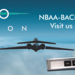 alto-aviation-nbaa