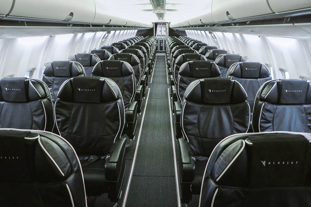 aviam-klasjet-boeing-737-corporate-jet-interior