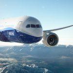 bbj-787-vip-dreamliner