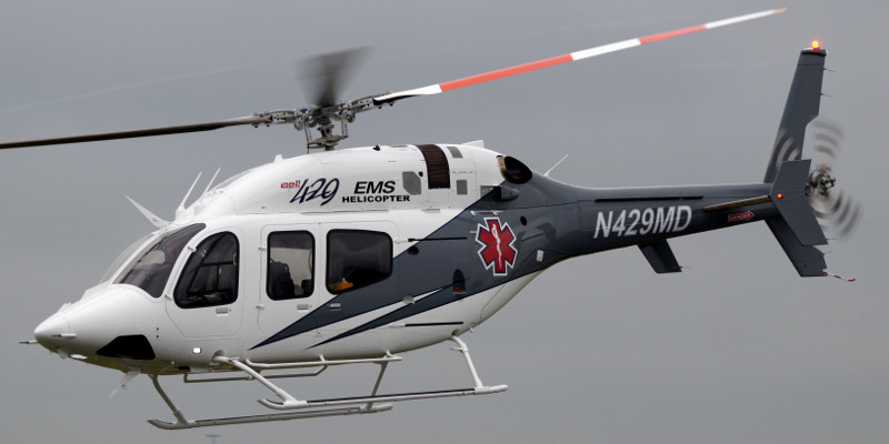 x2 helicopter with United Rotorcraft Delivers X2 Bell 429  Pletions on Cls Boeing 747 200 300 besides Bells V 280 Valor Tilt Rotor That Aims To Replace The Black Hawk Took Its First Flight in addition 2017 05 30 U S Air Force  bat Rescue Helicopter Reaches Milestone Paving Way For Assembly Test And Evaluation as well Sikorsky Black Hawk Helicopter besides Cheat Grand Theft Auto V Gta V 5 Xbox.