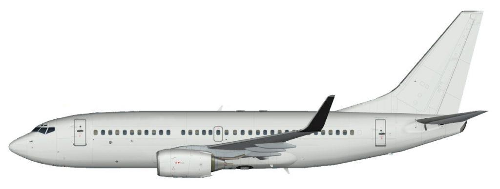 boeing-737-700