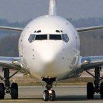 boeing-737-700-bbj
