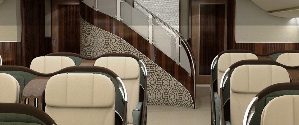 boeing-747-8-aeroloft