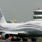 boeing-747-8i-qatar-amiri-flight