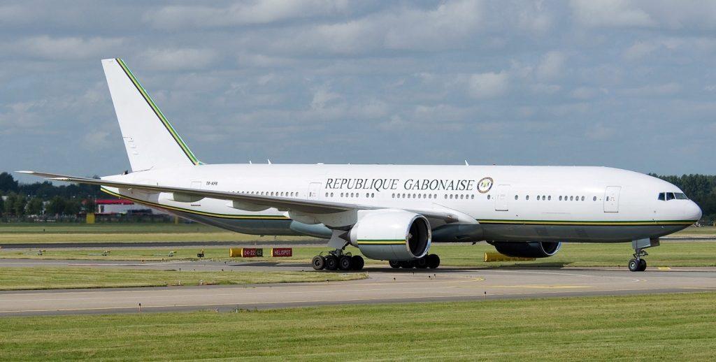 boeing-777-200-vvip