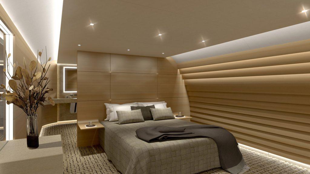 boeing-787-bedroom_greenpoint-ebace