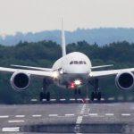 boeing-787-dreamliner-engine-directive