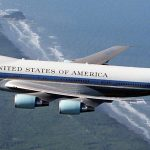 boeing-air-force-one