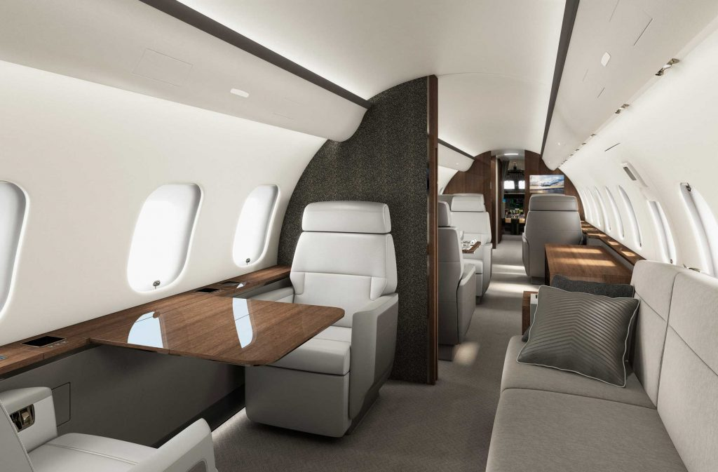 bombardier-global-premier-jet-interior