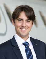jeremie caillet svp completions at jet aviation