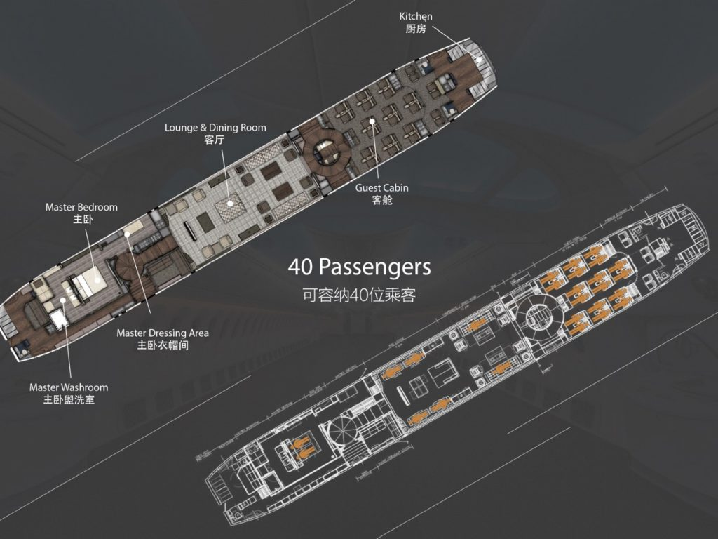 deer-jet-dream-jet-interior-layout