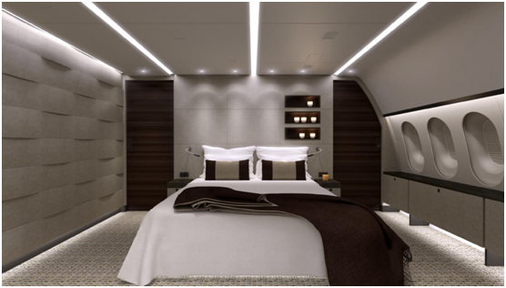 dream-jet-boeing-787-8-bbj-bedroom