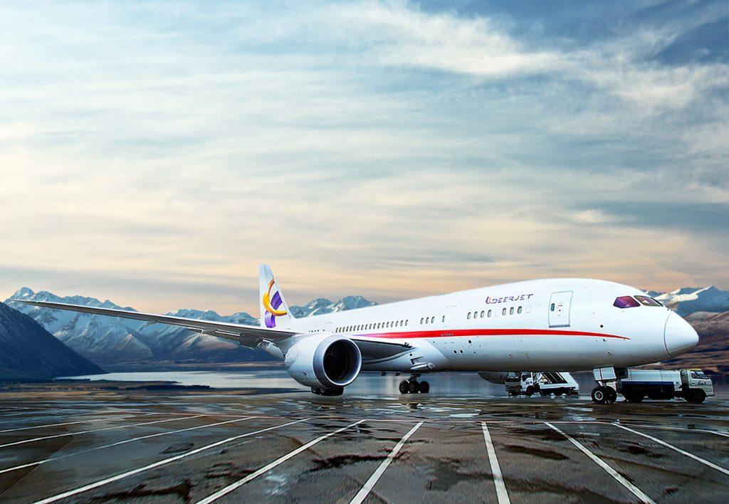 dream-jet-boeing-787-8-bbj-exterior