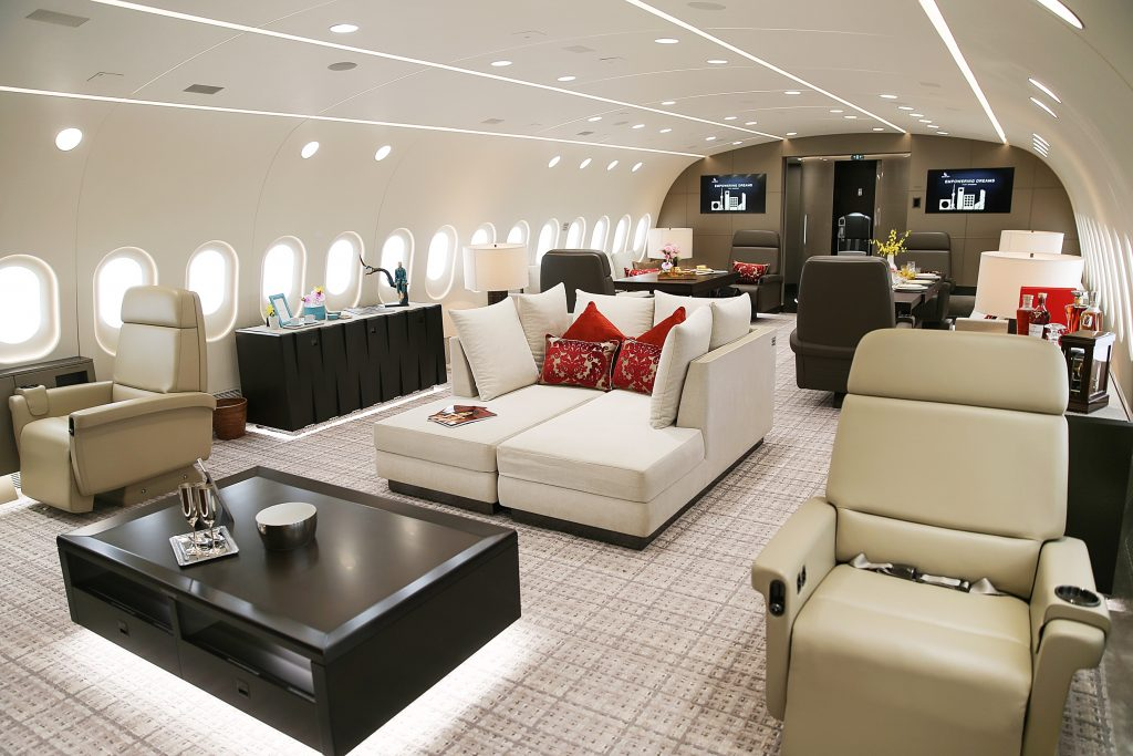 dream-jet-boeing-787-8-bbj-lounge