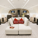 dream-jet-boeing-787-8-bbj-salon