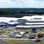 farnborough-air-show
