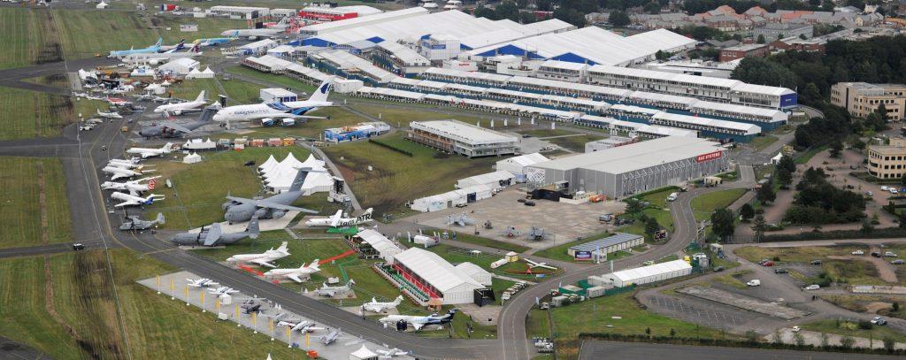 farnborough-air-show