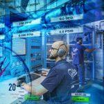 gkn-aerospace-honeywell-mro-component-services