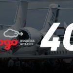 gogo-4g-satcom