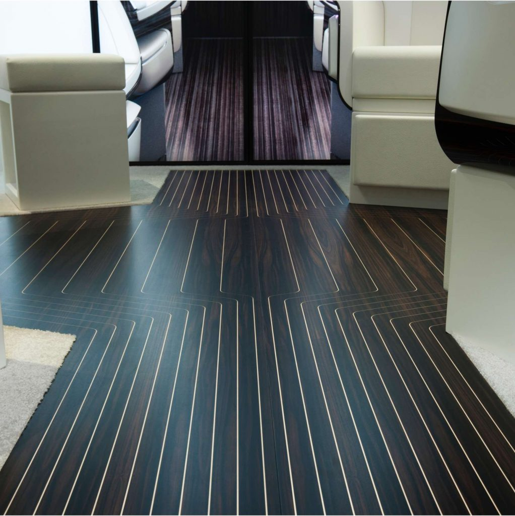 inairvation-flooring-and-monitors