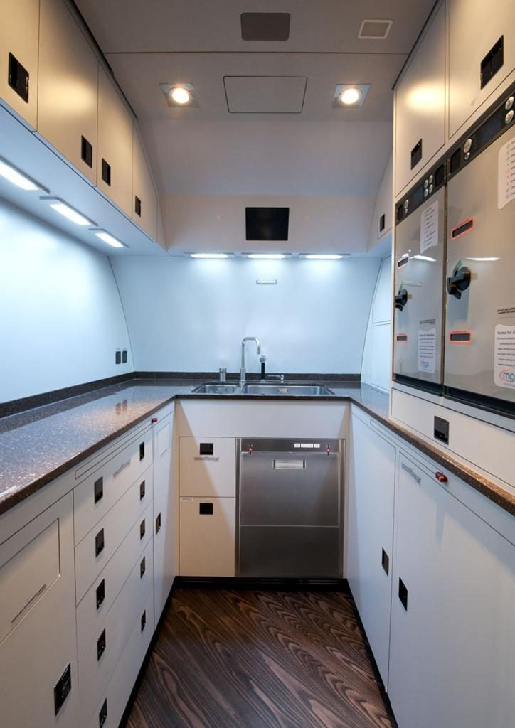 jet-aviation-basel-aircraft-dishwasher-galley