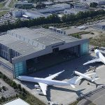 jet aviation completions basel